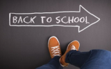 Improving attendance in secondary schools