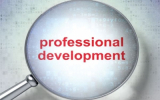 Free article: Professional development: the growing case for evidence