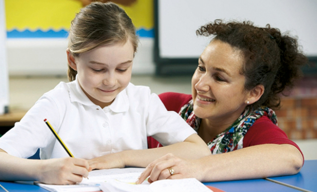 Tackling bullying in schools - part one