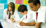 Evaluation article: Assessment and the new national curriculum