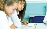 Evaluation article: Using the pupil premium to boost attendance