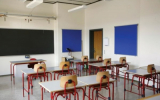 Every session matters — changes to attendance guidance