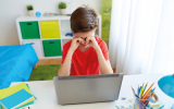 Establishing your school's approach to online safety