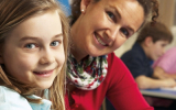 Disadvantaged pupils: Engaging staff in improving outcomes