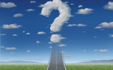 Q. Is there a new admissions code for schools and, if there is, what are the implications for us?