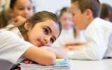 Risk and resilience: Understand and support children's social, mental and emotional health