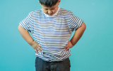 How are schools tackling obesity? Ofsted reports