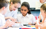 Leading the way to outstanding learner progress